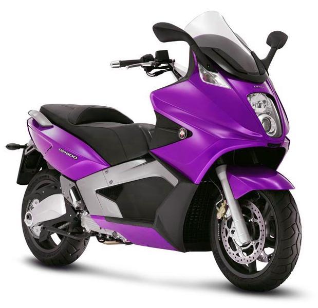 user_1357_m_gp800_violeta.jpg
