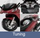 Accesorios/Tuning